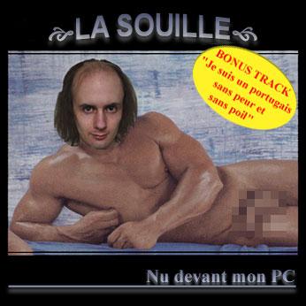 http://lasouille.free.fr/pic2/souillemusic.jpg