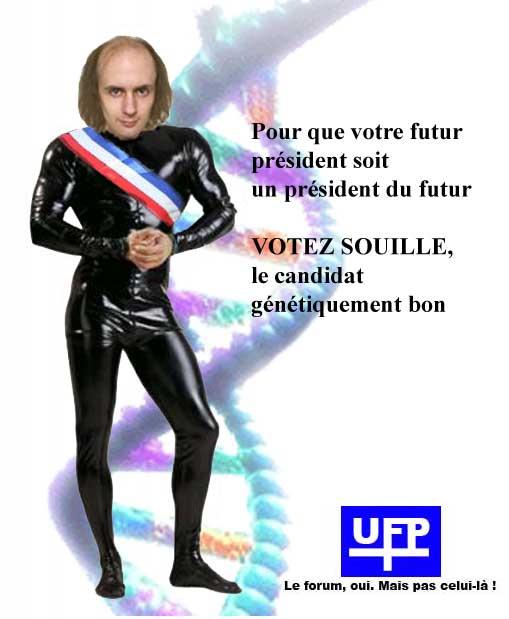 http://lasouille.free.fr/pic2/souillepresident.jpg